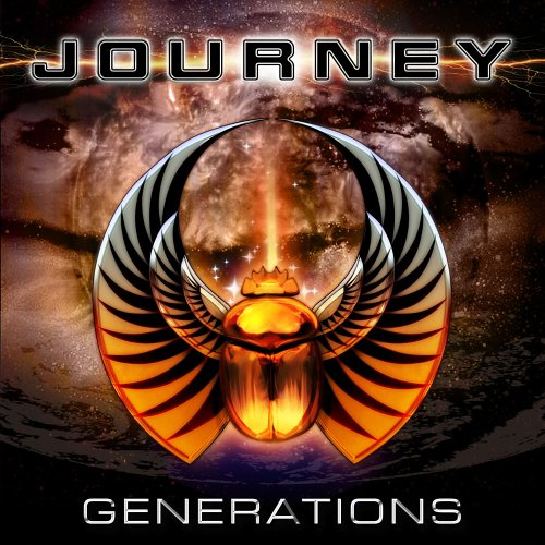 http://www.reviewlution.de/journey%20-%20generations.jpg