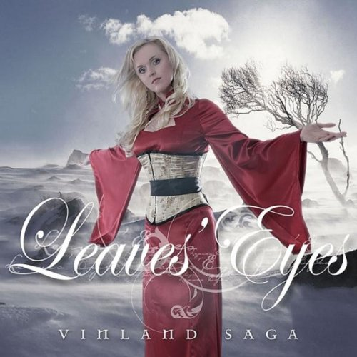 Leaves' Eyes - Discografía - Información  Leaves%20eyes%20-%20vinland%20saga