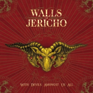 http://www.reviewlution.de/walls%20of%20jericho%20-%20with%20devils%20amongst%20us%20all.jpg